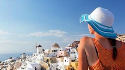 Με 59 χώρες το opening του τουρισμού