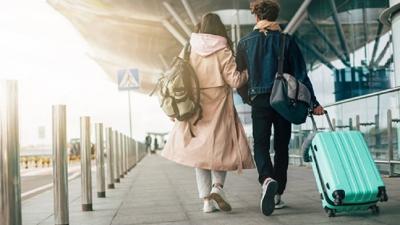 Πόσα θα ξοδέψουν οι τουρίστες το 2021 για ταξίδια
