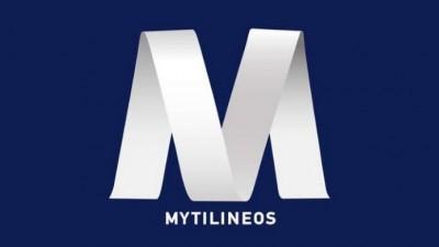 Τι αποφάσισε η Γενική Συνέλευση της Μυτιληναίος