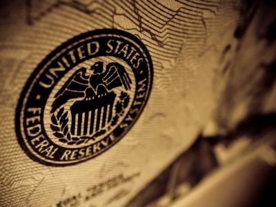 Morgan Stanley, Nomura: Η Fed θα κάνει την έκπληξη με αύξηση επιτοκίων κατά 0,5%
