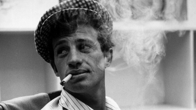 Ζαν Πολ Μπελμοντό: Απεβίωσε στα 88 του χρόνια ο θρύλος του γαλλικού κινηματογράφου και εκ των ιδρυτών της Παρί Σεν Ζερμέν!