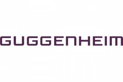 Guggenheim: Η Fed θα αλλάξει εκ νέου στάση και θα αυξήσει τα επιτόκια εντός του 2019