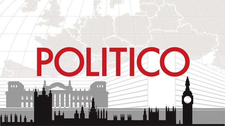 Politico: Η συμφωνία Σοσιαλιστών - Podemos βρίσκεται στον αντίποδα αυτών που χρειάζεται η ισπανική οικονομία