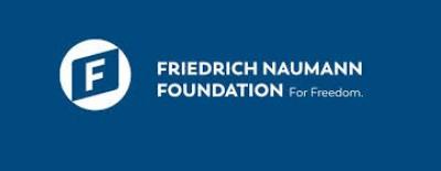 Ινστιτούτο Friedrich Naumann: Βραβεία Καινοτομίας κι Επιχειρηματικότητας «INNOVATE GREECE 2020»