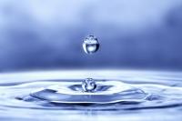 Άρθρο - Η ιδιωτικοποίηση του νερού αφετηρία νέας ακραίας υποδούλωσης των ελλήνων