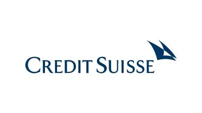Credit Suisse: Μελετά σχέδια για αύξηση των δανείων στους πλούσιους πελάτες της