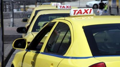 Ο ΣΑΤΑ ζητά αφαίρεση άδειας από τον οδηγό που κατέβασε την αιμόφυρτη γυναίκα στο Ελληνικό