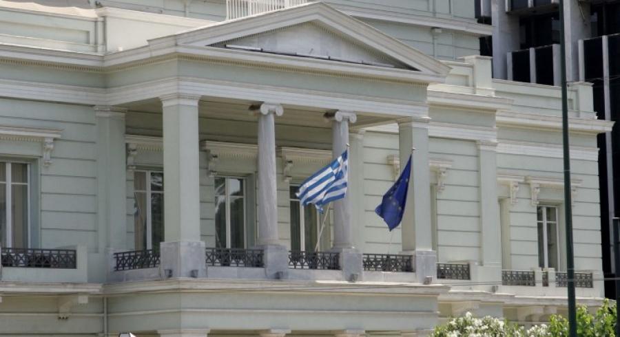 Μεϊμαράκης (ΝΔ): Θα δώσουμε τη μάχη για τους αγρότες – Να υπάρξει λείανση των μέτρων