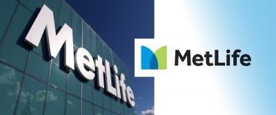 Κύκλος Επιτυχημένων Ασφαλιστών και Star Agents της MetLife για το 2021