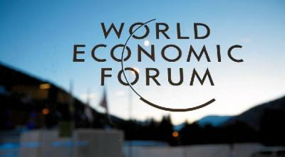 Davos: Εμπορικός πόλεμος και πολιτικές εντάσεις στο επίκεντρο του Forum
