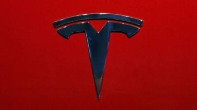 Η Tesla αναμένεται να χάσει εκατοντάδες εκατομμύρια δολάρια το 2021...