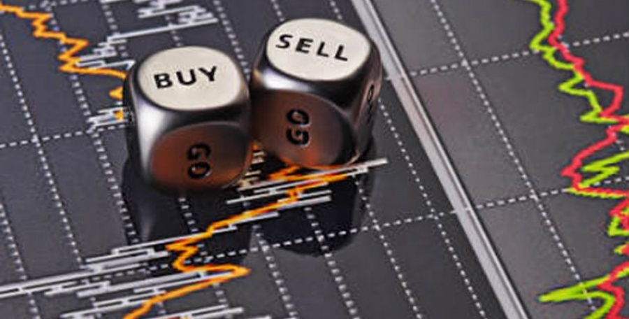 Amplify Trading: Το sell off θα επιστρέψει στη Wall Street την Τετάρτη (14/2) λόγω πληθωρισμού