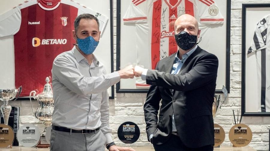 «Η Kaizen Gaming καλωσορίζει τον Claus Jansson στην θέση του Head of Affiliate Marketing and Media Buying»
