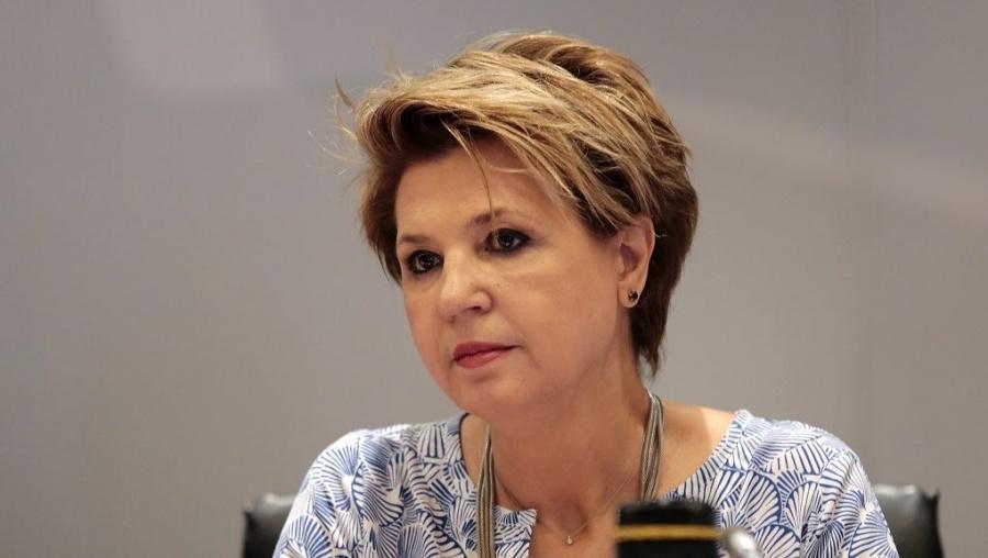 Regling (ESM): Στο μέλλον, μόνο η Κομισιόν και ο ESM θα παρακολουθούν το ελληνικό πρόγραμμα