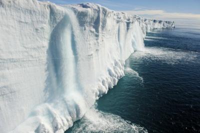 Χωρίς ανακοινωθέν η Σύνοδος του Συμβουλίου της Αρκτικής, εξαιτίας των ΗΠΑ