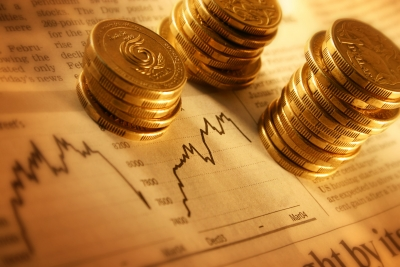 To domino των καταρρεύσεων άρχισε; - Wirecard, Greensill Bank και τώρα... Barak Fund Management