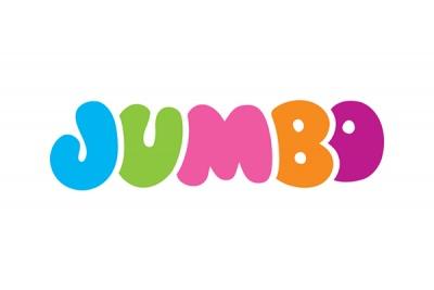 Jumbo: Συγκρατημένη αισιοδοξία για τη νέα χρονιά - Αύξηση 6% στον τζίρο του α' 3μηνου της νέας χρήσης