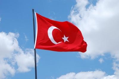 Στα 17,5 δισ. δολάρια η αξία της τουρκικής ναυτιλίας, σύμφωνα με τον υπ. Μεταφορών
