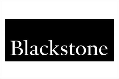 Blackstone: Εξαγοράζει την Gramercy Property έναντι 7,6 δισ. δολ.