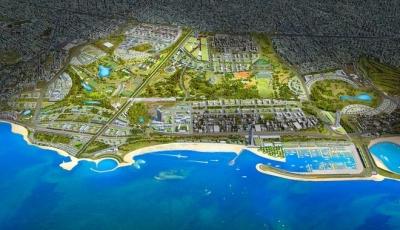 Στρατηγική συνεργασία Lamda Develolpment - Fourli - Ανάπτυξη εμπορικού πάρκου λιανικής στο Ελληνικό