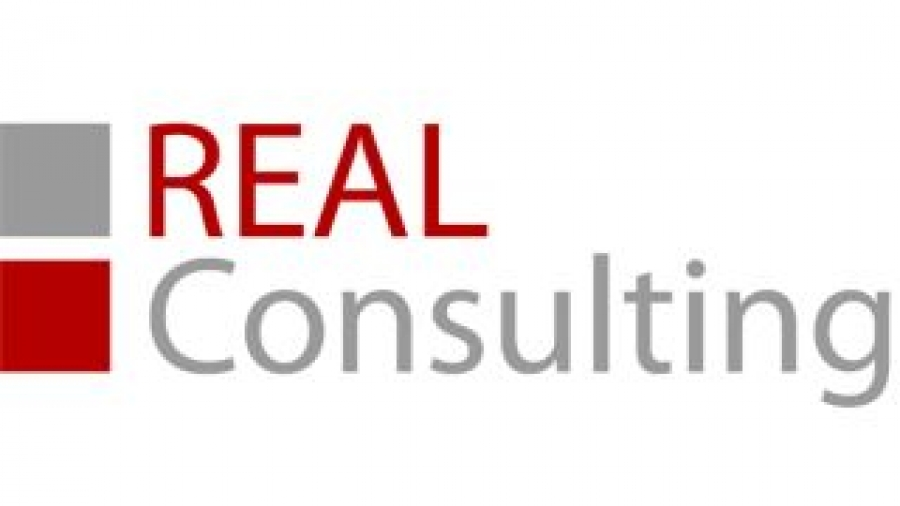 Real Consulting: Αύξηση +12% Κύκλου Εργασιών και +14% αύξηση EBITDA
