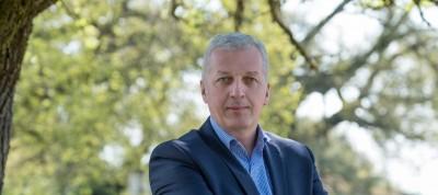 Μιχάλης Πλιάκος, δήμαρχος Ζίτσας: Ολοκληρώνουμε το πρόγραμμα Interreg Ελλάδα-Αλβανία, με αιχμή την οινοποιία