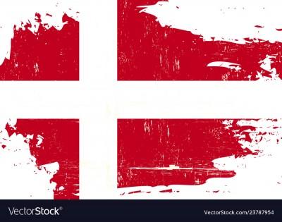 Δανία - Κορωνοϊός: Περιορίζει τα ταξίδια από και προς όλες τις χώρες έως 17 Ιανουαρίου