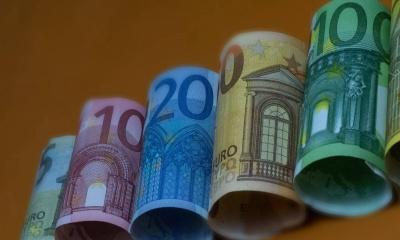 Πως και πότε θα πληρωθούν οι εργαζόμενοι τα 800 και οι επιστήμονες τα 600 ευρώ - Δυνατότητα διορθώσεων