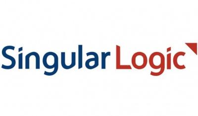 GDPR: Ασφάλεια και αξιόπιστη διαχείριση δεδομένων από τη SingularLogic