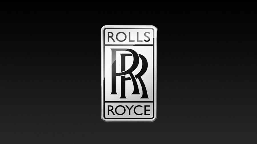 Rolls Royce: Σε τροχιά επίτευξης των στόχων για το 2021