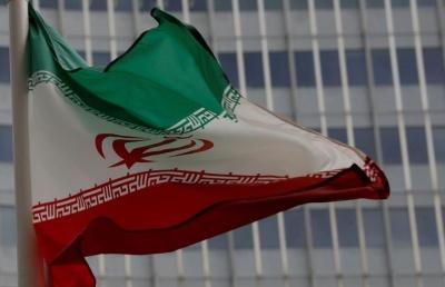 Το Ιράν θα παρουσιάσει σύντομα μια νέα γενιά συσκευών φυγοκέντρησης για εμπλουτισμό ουρανίου