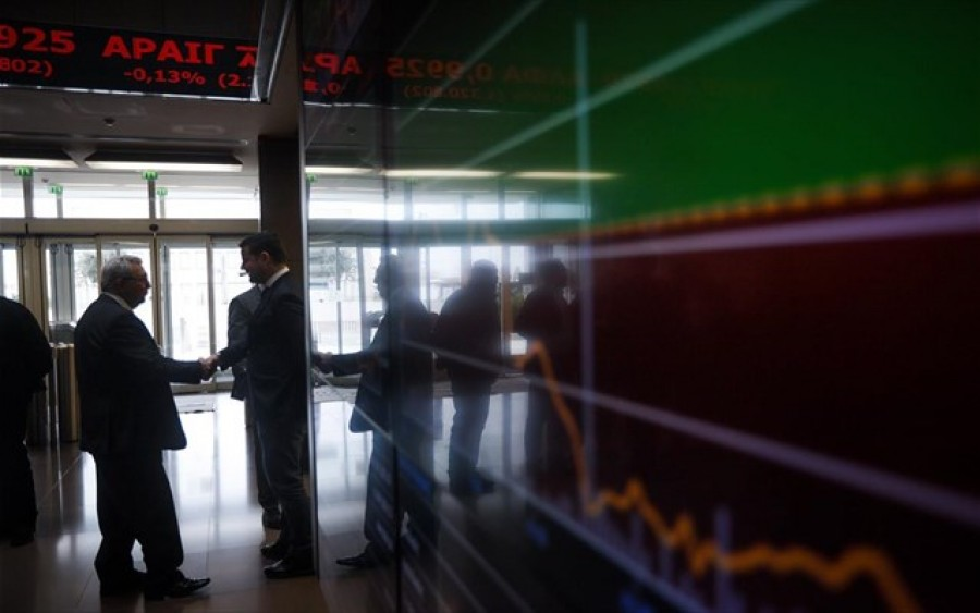 Goldman Sachs: Οι μετοχές των αναδυόμενων αγορών η καλύτερη επένδυση του κόσμου