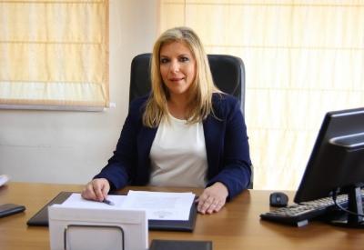 Υπουργείο Εργασίας: Προς κύρωση στη Βουλή η σύμβαση για την βία στο χώρο της εργασίας