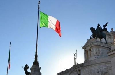 Ιταλία: Νέο πακέτο τόνωσης της οικονομίας – Συστήνεται ταμείο 4 δισεκ. ευρώ για τις επιπτώσεις της πανδημίας