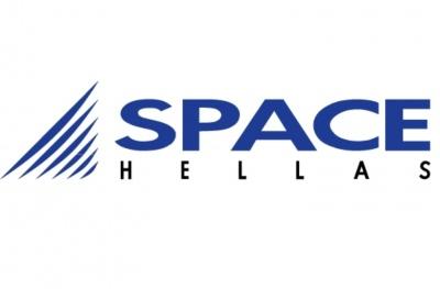 Space Hellas: Αύξηση 24,5% στα καθαρά κέρδη 2019 - Ιστορικό ρεκόρ στα έσοδα
