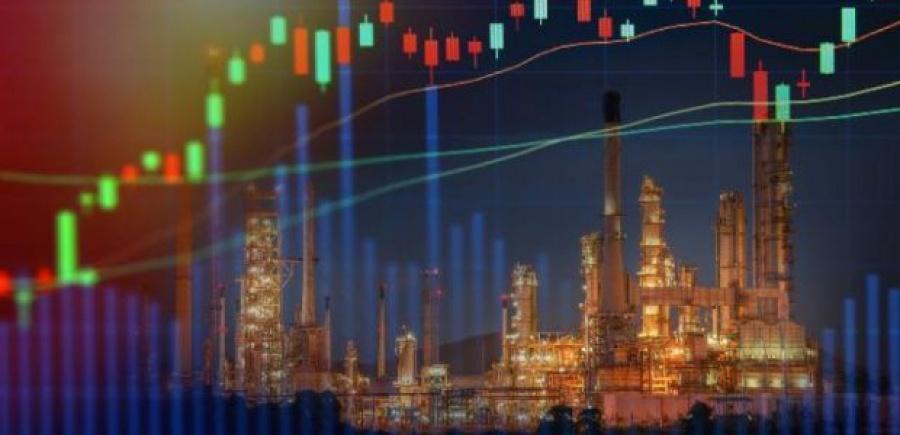 Η πλούσια σε πετρέλαιο Βενεζουέλα ξέμεινε από βενζίνη