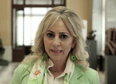 Στον όμιλο ΟΤΕ η Νέλλη Τζάκου της Εθνικής – Θα αναλάβει επικεφαλής της Cosmote Payments