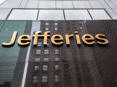 Μετριοπαθώς αισιόδοξη η Jefferies: Οι 5 λόγοι που το ελληνικό χρηματιστήριο δεν μπορεί να ανακάμψει στα προ πανδημίας επίπεδα