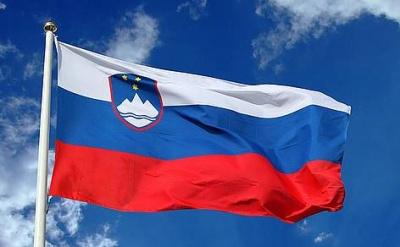Σλοβενία: Το αντιμεταναστευτικό κόμμα SDS επικρατεί στις βουλευτικές εκλογές με 27%