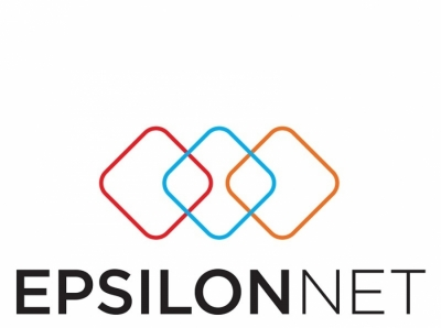 Epsilon Net: Εγκρίθηκε από τη ΓΣ η διανομή μερίσματος 0,047 ευρώ ανά μετοχή