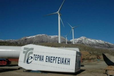 ΤΕΝΕΡΓ: Ξεκινά το μεγαλύτερο έργο ΣΔΙΤ για τη Διαχείριση Απορριμμάτων Πελοποννήσου