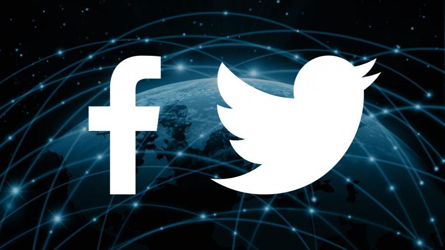 Μπαράζ επικρίσεων κατά social media για τον αποκλεισμό Trump - Τι λένε σε ΗΠΑ και Ευρώπη