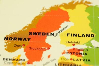 Αδυναμία σχηματισμού κυβέρνησης στη Σουηδία – Πρώτοι οι Σοσιαλδημοκράτες με 28,4% - Με 17,6% οι Εθνικιστές