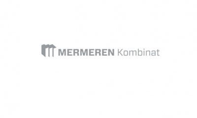 Το μάρμαρο «χρυσάφι» της Mermeren και το ασύλληπτο μεικτό περιθώριο κέρδους 71,1% το 2018