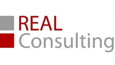 ΧΑ: Στον Δείκτη Τιμών Εναλλακτικής Αγοράς Χ.Α. οι μετοχές της Real Consulting