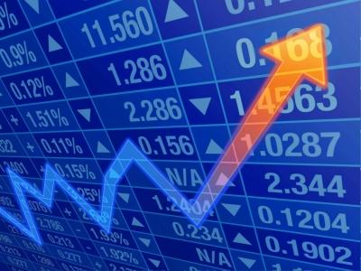 Με το βλέμμα στη Fed τα κέρδη στις ευρωπαϊκές αγορές - Μεικτά πρόσημα στην Ασία