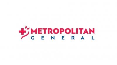 Metropolitan General: Εξατομικευμένη διατροφική φροντίδα για τον κάθε ασθενή