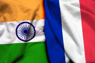 AUKUS: Η γαλλική απάντηση είναι η στρατηγική συνεργασία με την Ινδία