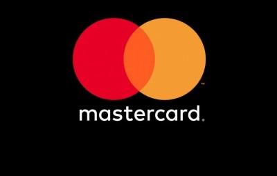 Nέα εποχή για τη Mastercard: Φέρνει χρεωστικές κάρτες κρυπτονομισμάτων