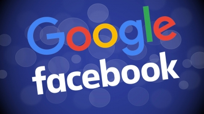 New York Times: Μυστική συμφωνία Facebook - Google για τον έλεγχο της παγκόσμιας διαφημιστικής αγοράς